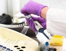 Ispanai ieško medicinos prietaisų gamintojų