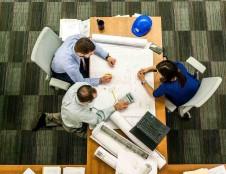 Inovatorius pradėti verslą kvies naujausiomis komunikacijos ir marketingo priemonėmis