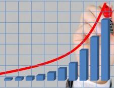 """Lietuva """"Doing Business 2020"""" pasiekė aukščiausią vietą istorijoje: liko žingsnis iki dešimtuko"""