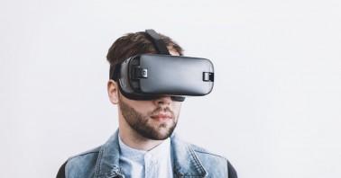 VR Days Europe 2019