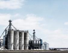 Vokiečiai ieško produktų energetikos pramonei