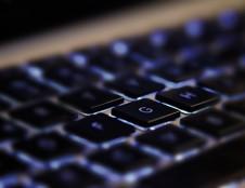 Olandai ieško inovatyvių duomenų perdavimo sprendimų