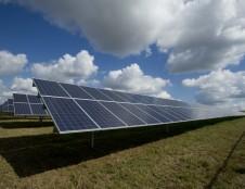Finišuojančios tarptautinės iniciatyvos rezultatas – geresnės sąlygos eko-inovacijų paramai Lietuvoje