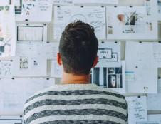 Startuoja iniciatyva startuolių verslo pradžiai palengvinti