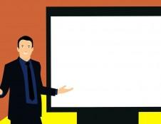 Projekto finansų valdymo iššūkiai ir jų sprendimo būdai