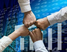 Parama mažoms įmonėms: skatina tvarų verslą bei padeda žengti į užsienio rinką