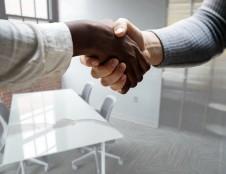 Vokiečiai ieško įdarbinimo agentūrų iš Europos
