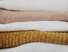 Įmonė iš Jungtinės Karalystės ieško ekologiškų drabužių gamintojų