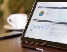 Vokiečiai ieško duomenų valdymo programinės įrangos ekspertų