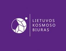 Lietuvos kosmoso biuras: 1 investuotas euras duoda net 8 eurus grąžos