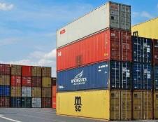 Lietuvos verslas gręžiasi į Rytus – tai ateities rinkos