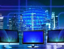 Skaitmeniniai bankai – kasdienybė ar tolima ateitis?