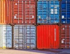 Rumunai ieško tarptautinių importo ir apdailos produktų platinimo partnerių