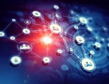 ClusterFY rekomendacija: dėmesys socialiniams iššūkiams ir poreikis atviriems inovacijų kvietimams