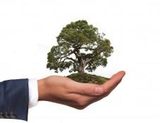 Aplinkai draugiškoms inovacijoms – 1,5 mln. eurų ES investicijų