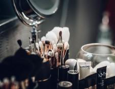 Įmonė iš Lenkijos ieško kosmetikos gamybai skirtų žaliavų tiekėjų