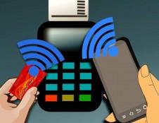 Įmonė iš Jungtinės Karalystės ieško NFC kortelių gamintojų