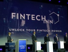 """Vilniuje renkasi """"Fintech"""" rinkos lyderiai iš viso pasaulio"""