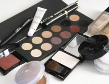 Įmonė iš Rumunijos ieško partnerių, kurie gamina pakuotes kosmetikai