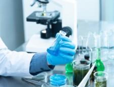 Aukšto lygio taikomiesiems moksliniams tyrimams – 12,5 mln. eurų ES investicijų