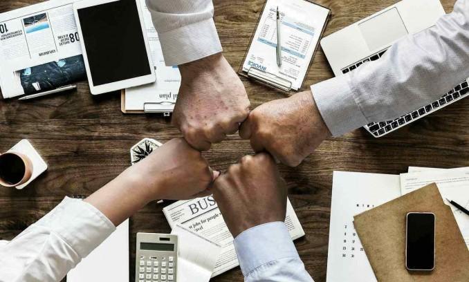 Enterprise Europe Network padėjo rasti verslo partnerius Danijoje
