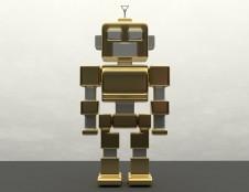 """Dirbtinio intelekto startuolis """"Perfection.AI"""" pritraukė antrąją investiciją"""