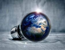 Dizaino įveiklinimas tvarių sprendimų priėmimui – žingsnis sisteminio pokyčio link