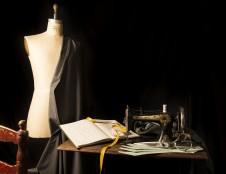 Kvietimas teikti paraiškas tekstilės, aprangos, odos, avalynės sektorių įmonėms bei naujų technologijų kūrėjams