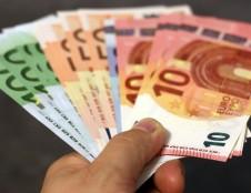 Eksporto plėtrai prašoma skirti 1,46 mln. Eur ES investicijų