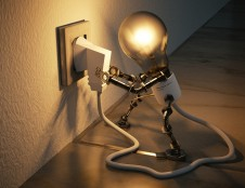 Kaip nerealias idėjas paversti realybe?