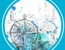 Akvakultūros sektoriaus atstovams – praktinis seminaras Helsinkyje