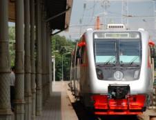 Lietuvos geležinkelių infrastruktūra ir traukiniai neįgaliesiems bus geriau pritaikyti iki 2024 m.