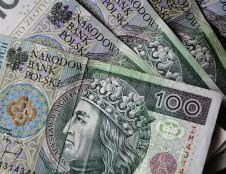 Lenkai ieško įmonių, norinčių įeiti į Lenkijos rinką