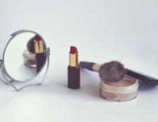 Naujas profesionalių kosmetikos priemonių platintojas iš Lietuvos pasirašė išskirtinio platinimo sutartį su Ispanijos įmone