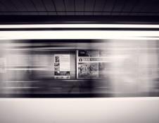 Įmonė iš Rusijos ieško popieriaus ir medžiagų reklamai gamintojų/tiekėjų