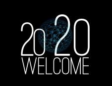 Pasaulinės vartotojų tendencijos 2020 metams