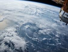 Prasideda derybos dėl Lietuvos narystės perspektyvų Europos kosmoso agentūroje