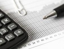 Centralizuoti viešieji pirkimai padėjo sutaupyti 67,9 mln. eurų biudžeto lėšų