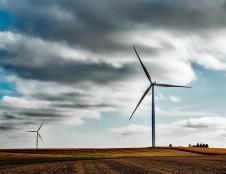 Investuotojai pasirengę sparčiai investuoti į atsinaujinančios energetikos plėtrą be valstybės paramos