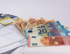 Inovaciniams čekiams finansuoti – 120 tūkst. eurų ES investicijų