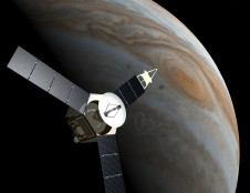 Europos kosmoso stovykla