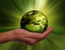 Pirmą kartą įvertinta Lietuvos savivaldybių atsinaujinančios energetikos pažanga