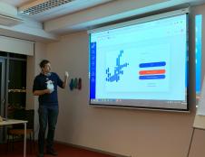 Sudėtingiems kompiuteriniams skaičiavimams atlikti – kol kas nemokama BalticLSC sistema