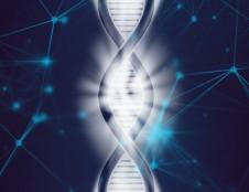 MITA Skelbia Konkursą Gyvybės Mokslų Inovatoriams