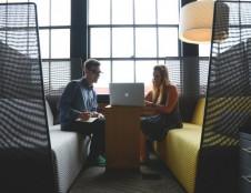 """Startuoja projektas """"TechHub"""" – padės įgyvendinti inovatyvias idėjas"""