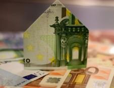 Papildomi 5 mln. eurų – smulkiajam ir vidutiniam verslui palūkanoms kompensuoti