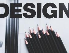 Verslas kviečiamas pasinaudoti galimybe investuoti į inovatyvų dizainą