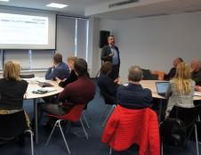 Skaitmeninių inovacijų centrai – pagalba verslo skaitmeninimo kelyje