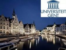 Svarstantiems teikti paraišką gauti MSCA individualią stipendiją stažuotei Gento universitete (Belgija)