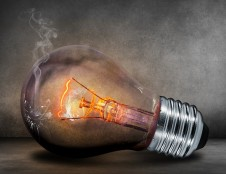 Technologijų centras iš Suomijos ieško startuolių iš energetikos sektoriaus